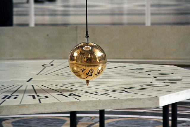 pendulum_rhythm